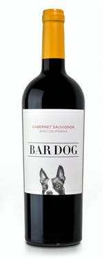 bar dog cabernet mainLg.png