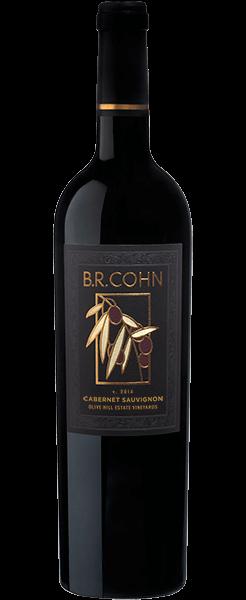 brc 2014 olive hill estate cabernet sauvignon mainLg.png