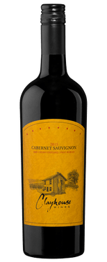 cw 2015 cabernet sauvignon mainLg.png