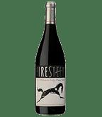 2011 Firesteed Pinot Noir, Willamette Valley, Oregon, 750ml