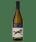 2014 Firesteed Pinot Gris, Willamette Valley, 750ml