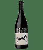 2014 Firesteed Pinot Noir, Willamette Valley, Oregon, 750ml