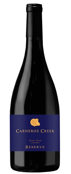 2016 Carneros Creek Pinot Noir, Carneros, 750ml
