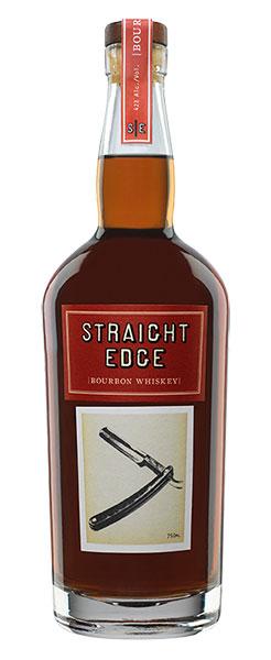 sg straight edge mainLg