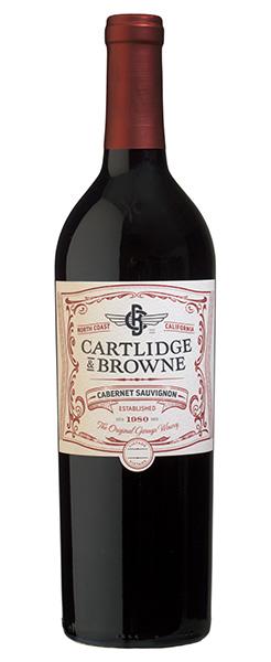 ws c and b cabernet sauvignon mainLg