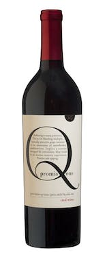 ws promisqous red wine mainLg