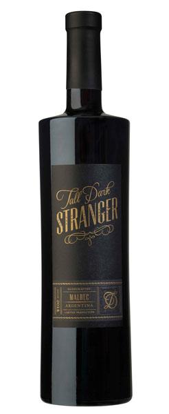 ws tall dark stranger mainLg