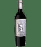 2017 B.R. Cohn Silver Label Cabernet Sauvignon, North Coast