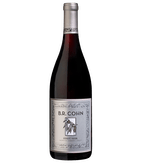 2017 B.R. Cohn Silver Label Pinot Noir, North Coast
