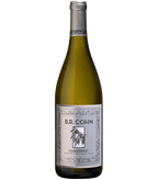 2018 B.R. Cohn Silver Label Chardonnay, Russian River Valley