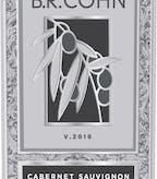 2016 B.R. Cohn Silver Label Cabernet Sauvignon