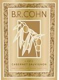 2013 B.R. Cohn Gold Label Cabernet Sauvignon