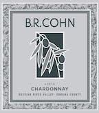 2015 B.R. Cohn Silver Label Chardonnay