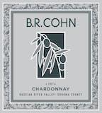2016 B.R. Cohn Silver Label Chardonnay