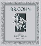 2016 B.R. Cohn Silver Label Pinot Noir