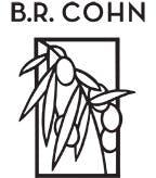 B.R. Cohn Logo