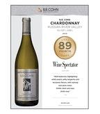 2016 B.R. Cohn Silver Label Chardonnay Wine Spectator
