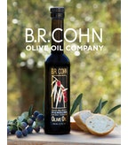 Olive Oil Company Catalog