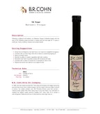 15 Year Balsamic Vinegar, 200ml