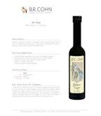 25 Year Balsamic Vinegar, 200ml