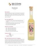 Chardonnay Vinegar, 200ml