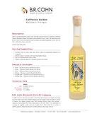 California Golden Balsamic Vinegar, 200ml
