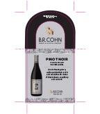 NV B.R. Cohn Silver Label Pinot Noir (2018) - Necker
