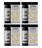 NV B.R. Cohn Silver Label Cabernet Sauvignon