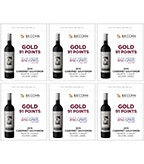 2015 B.R. Cohn Silver Label Cabernet Sauvignon - Wine and Spirit