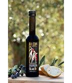 Estate Picholine Extra Virgin Olive Oil