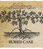 2016 Buried Cane Chardonnay, Columbia Valley