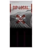 WA Wine Local - Case Card
