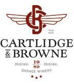 Cartlidge & Browne 2015 Logo