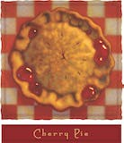 2013 Cherry Pie Stanly Ranch Pinot Noir
