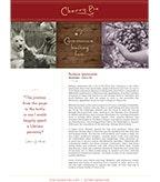 Cherry Pie Winemaker Bio - Barbara Ignatowski