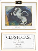 2013 Clos Pegase Rose, Napa Valley