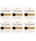 2013 Cosentino THE Dark - New Release
