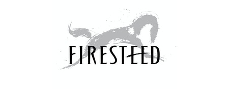 Firesteed