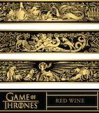 2015 GoT Red Wine, Paso Robles