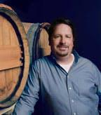 Glenn Hugo - Winemaker