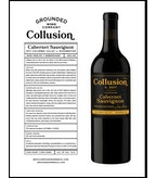 2017 GWCo Collusion Red Wine, Napa Valley
