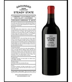 2016 GWCo Steady State Red Wine, Napa Valley