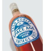 GWCo Space Age B