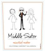 Middle Sister Mischief Maker Cabernet Sauvignon