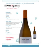 Monogamy Chardonnay