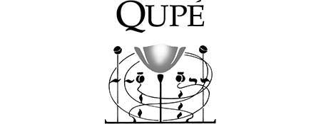 Qupe Logo