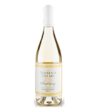 2016 Tamarack Chardonnay, Columbia Valley