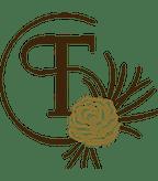 Tamarack Cellars Mark Logo