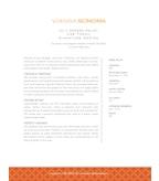 2013 Viansa Cabernet Franc, Signature Series, Sonoma Valley