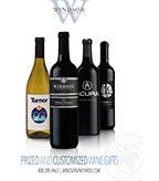 2017 Windsor Vineyards Corporate Info Packet